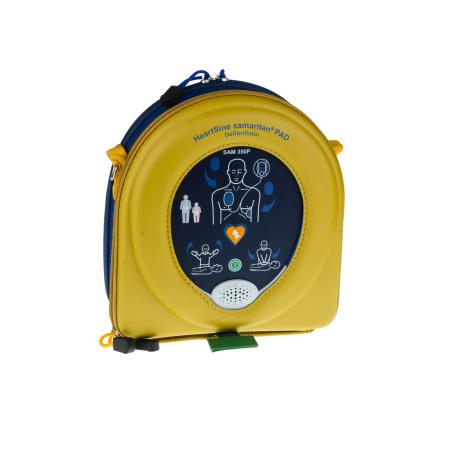 AED apparaten en toebehoren