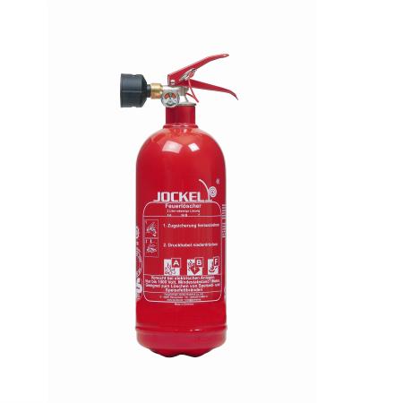 Schuimblusser 2 liter ABF Jockel F 2 JM 5